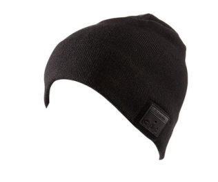 Gagetree Bluetooth Hat