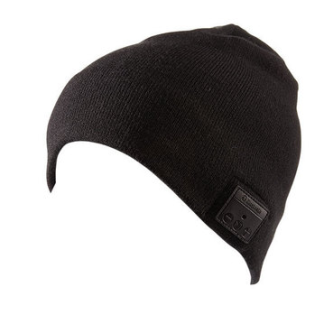 Gagetree Bluetooth Hat
